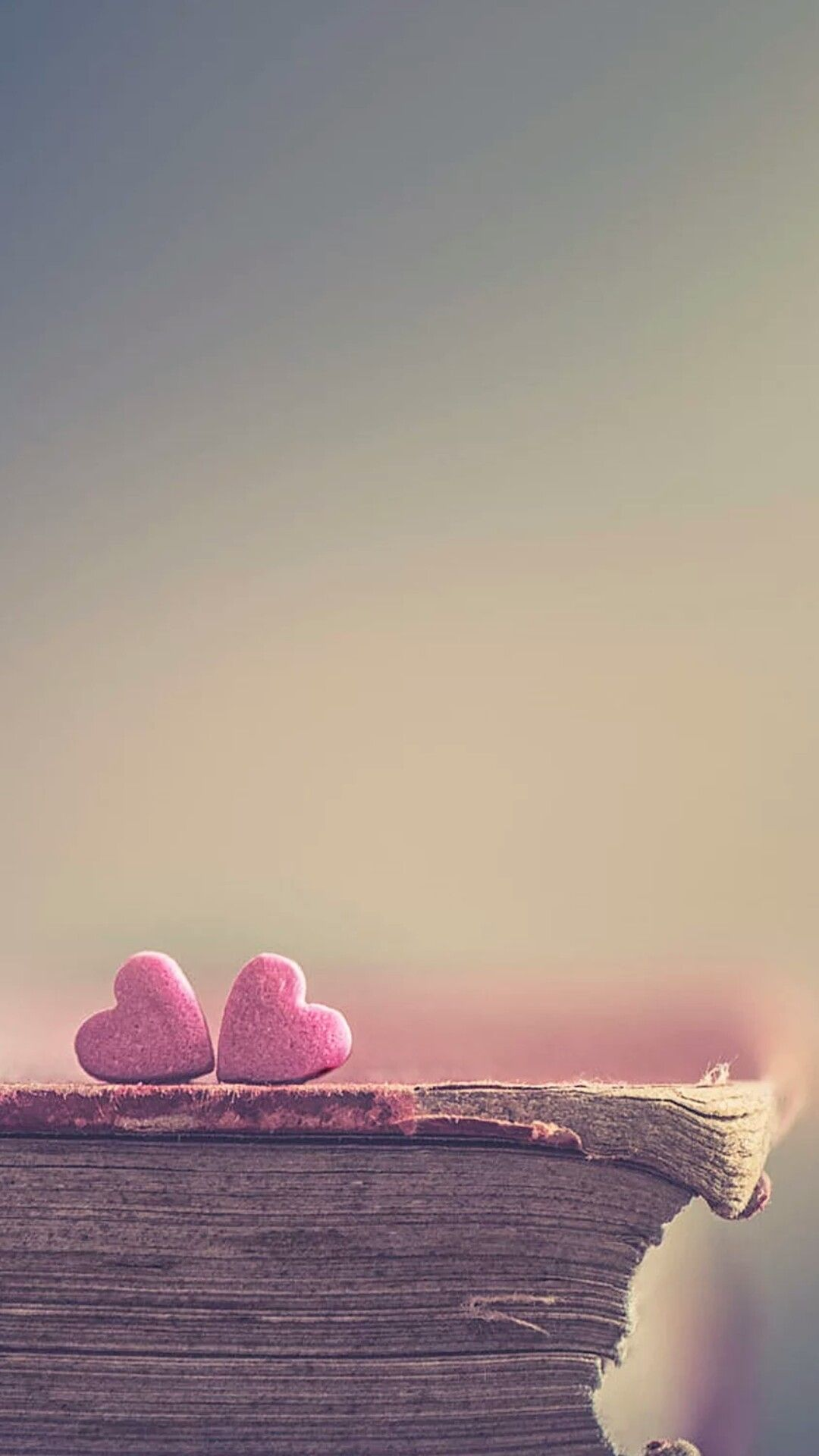 Awesome Cute Wallpapers For Android Pin By Nena On Hearts Background Vintage Love Wallpaper