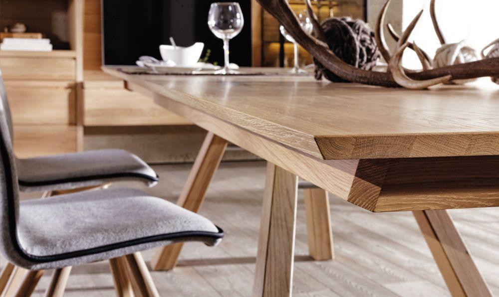 v-loft esstisch | eßtische/ dining table | pinterest, Esstisch ideennn