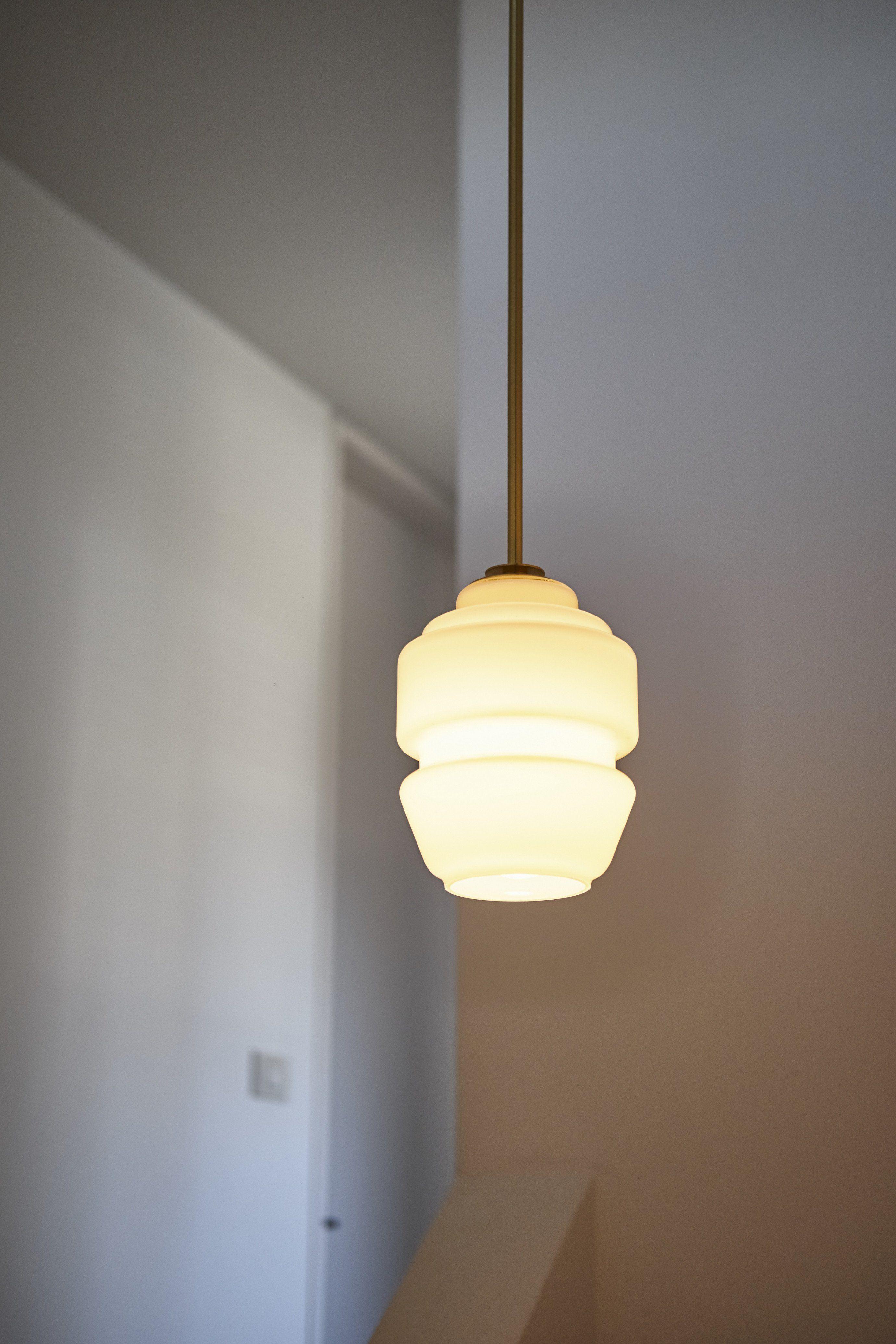 P1 Pendant Lamp