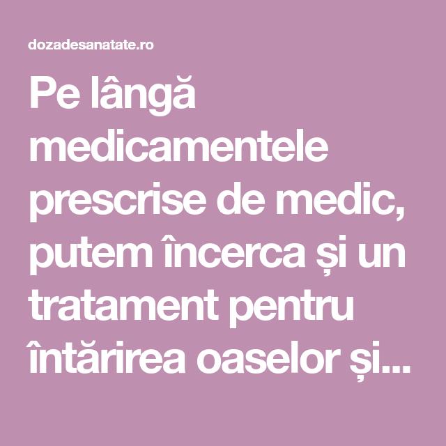 medicament insomnie prescris)