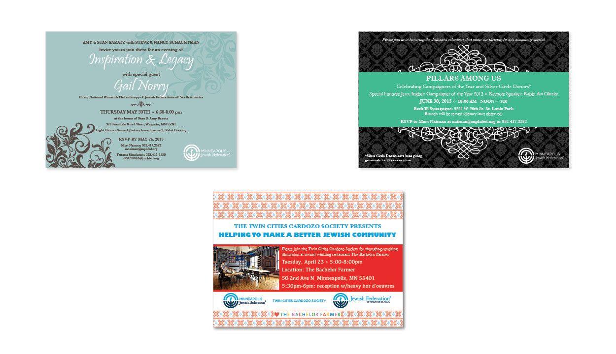 Printed invitation design by dreambig creative minneapolis mn printed invitation design by dreambig creative minneapolis mn stopboris Image collections