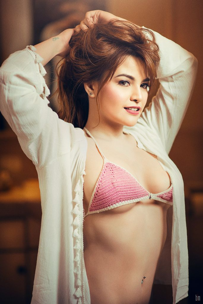 Sexy lai