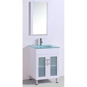 24 Inch Bathroom Vanities Check More At Http://casahoma.com/24