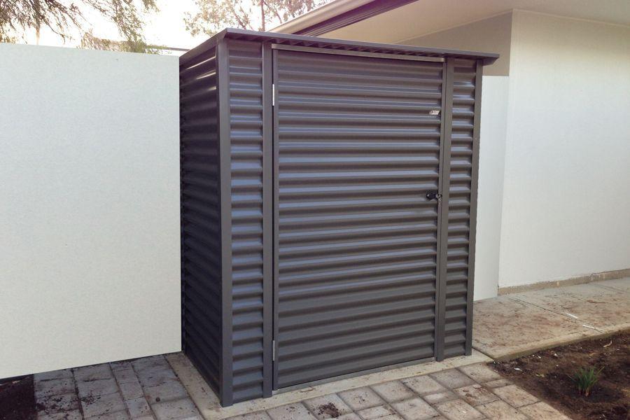 12 Great Sheet Metal Home Decor Ideas Mobile Home Living Metal Homes Metal Building Homes Corrugated Metal Wall