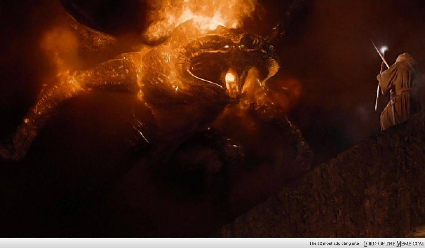 Αποτέλεσμα εικόνας για gandalf and doom lucifer fight