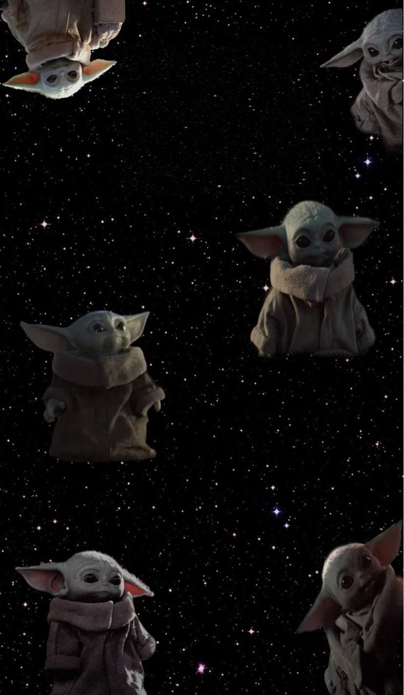Baby Yoda Wallpaper I Did Serve Yourself R Babyyoda Baby Yoda Grogu Yoda Wallpaper Baby Yoda Wallpaper Baby Yoda Wallpaper Iphone