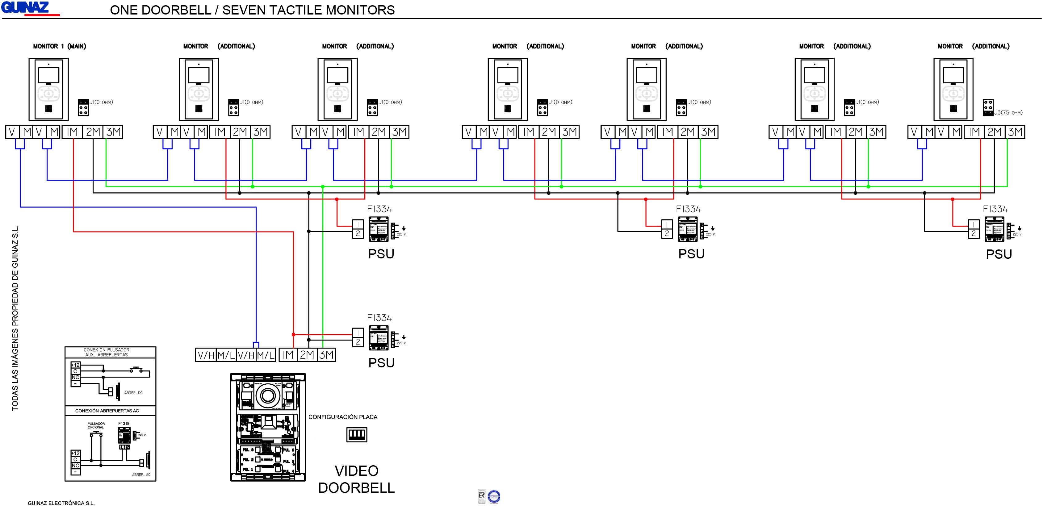 telephone extension cable wiring diagram on for jack