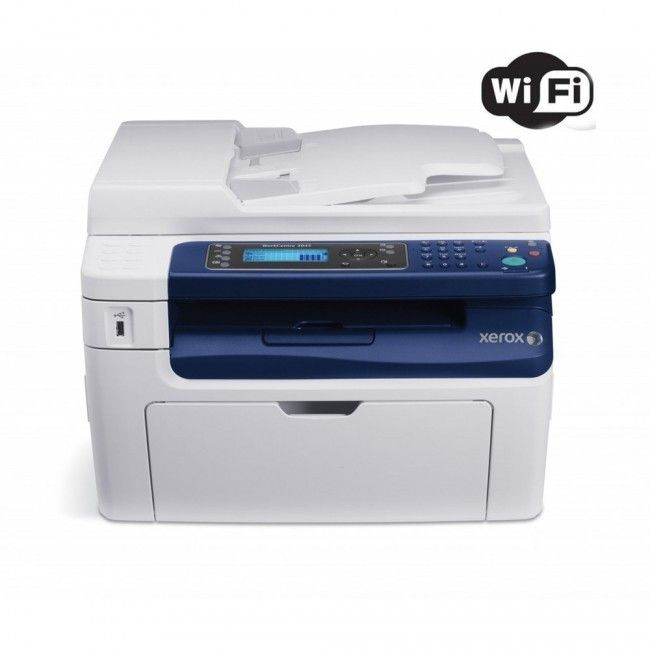 All Technology Image By Dealtime302 Multifunction Printer