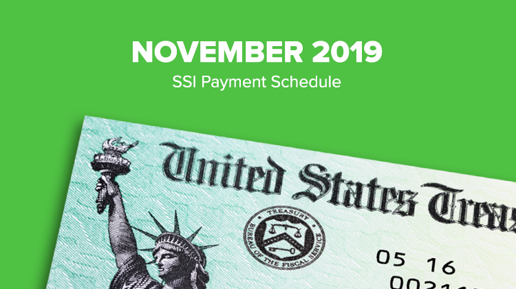 Get Your Social Security Ssi Benefits Up To 4 Days Early With Green Dot Asap Direct Deposit Social Security Benefits Prepaid Debit Cards Payment Schedule