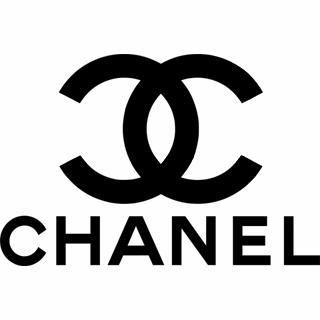 chanel is a famous brand in the world the brand makes in french rh pinterest com Clothing Logos and Names Brand of Apparel Logo