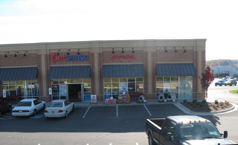 Store 301 830 Nc Highway 24 27 Bypass East Suite B Albemarle Nc Albemarle Small Town America Small Towns