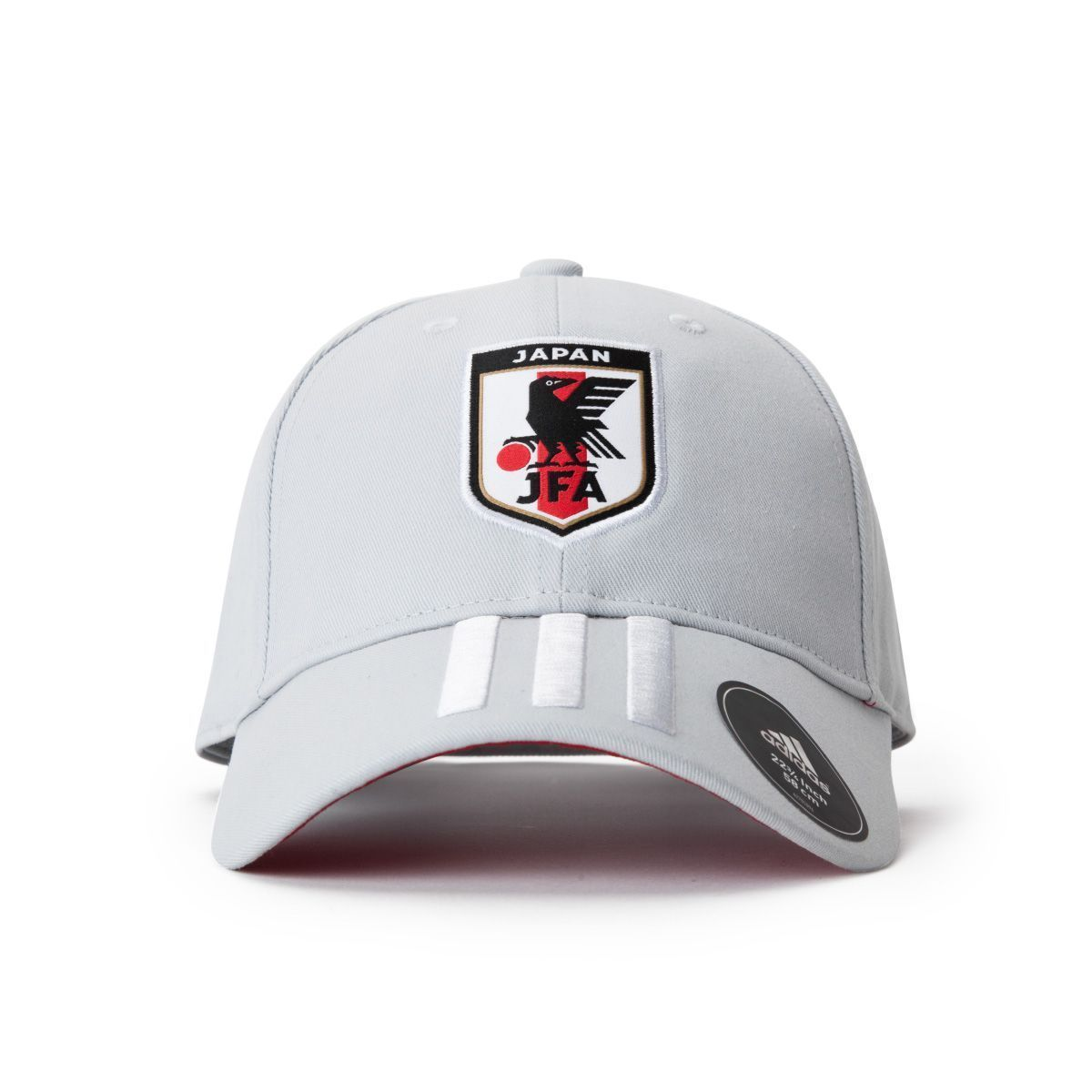 100% Authentic Adidas Japan National Football Soccer Team Cap Hat 2018  World Cup Discount Price 49.99 Free Shipping Buy it Now a2d4b71676e