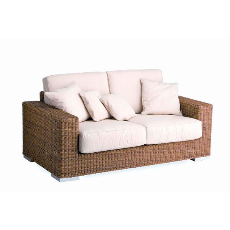Sofa Golf 2-sitzig