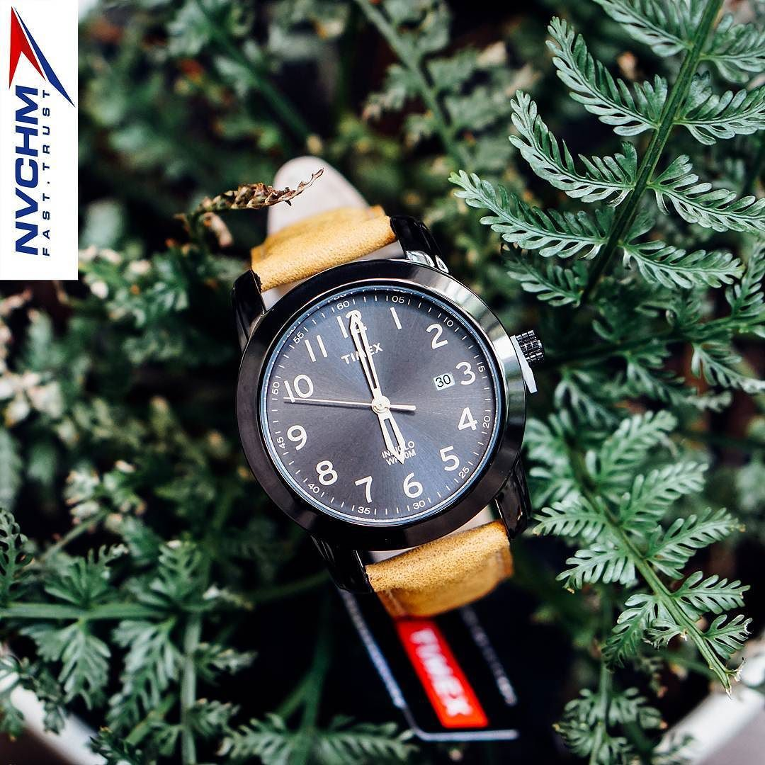 Hello  it's Timex!   #ootd #outfitoftheday #toptags @top.tags #lookoftheday #fashion #fashiongram #style #love #beautiful #currentlywearing #lookbook #wiwt #whatiwore #whatiworetoday #ootdshare #outfit #watch #wiw #mylook #fashionista #todayimwearing #instastyle  #instafashion #outfitpost #fashionpost #todaysoutfit #fashiondiaries #timex #nguoivanchuyenhangmy #nvchm by nguoivanchuyenhangmy
