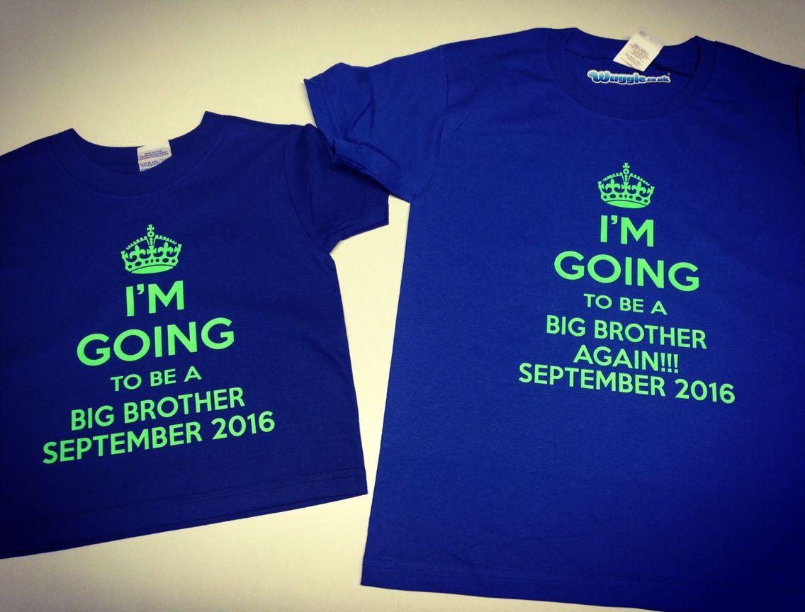 41b1a8b49d7a Personalised Big Sister T Shirts Uk - DREAMWORKS