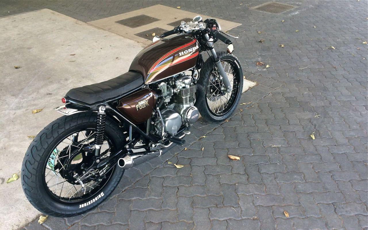 workmotonow   Bobber custom, Inazuma cafe racer, Voitures et motos
