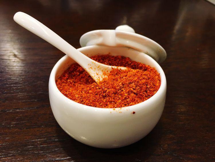 GlutenFree Taco Seasoning Recipe Rub recipes, Dry rub