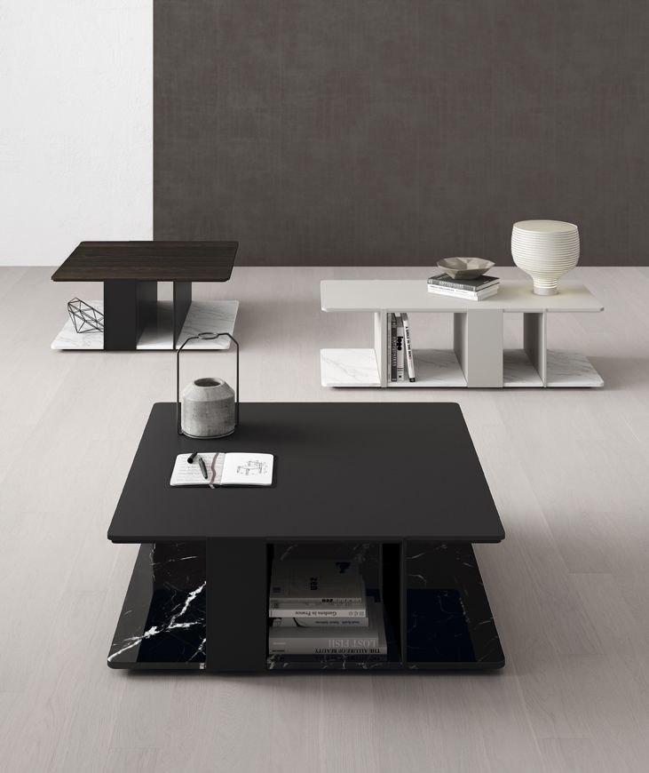 Code Occasional Tables Coffee Table With Casters Table Luxury Furniture