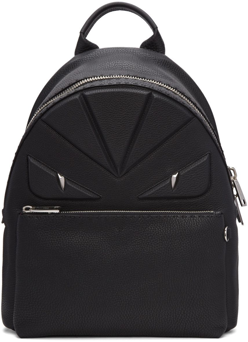 83740426dc FENDI .  fendi  bags  backpack