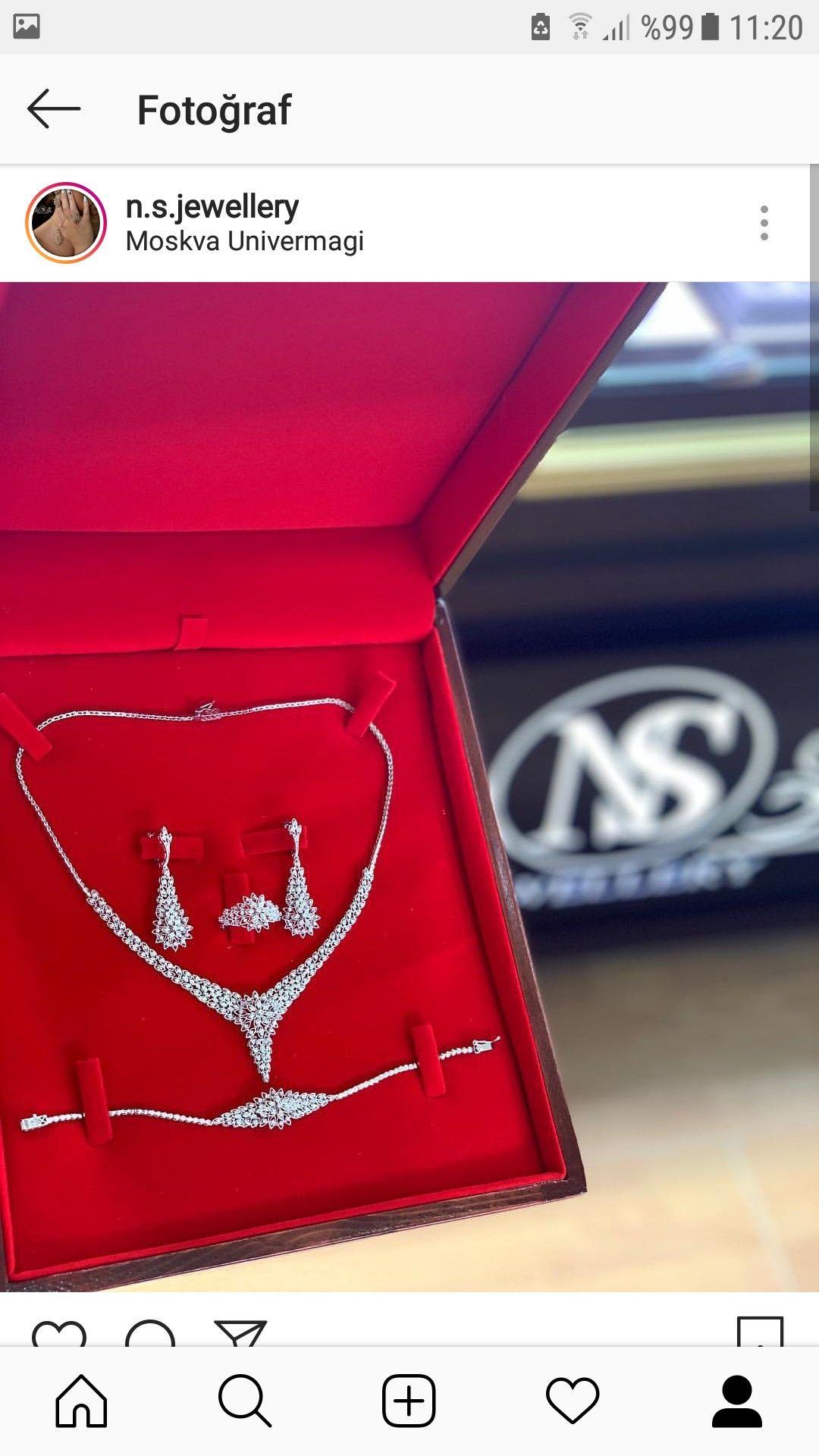 Pin By Love On Altin Diamond Necklace Jewelry Diamond