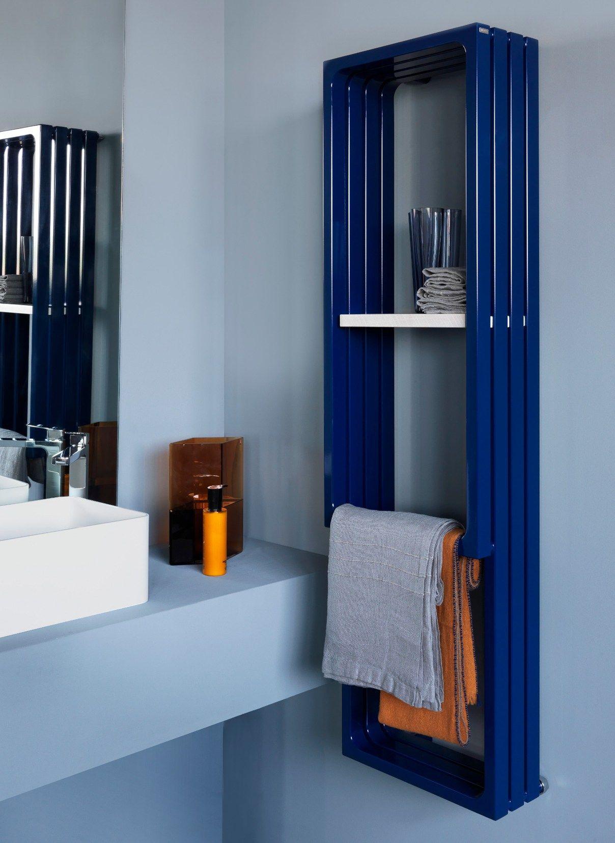 Mobile Bagno Per Asciugamani estetica e funzionalità per l'ambiente bagno elementi