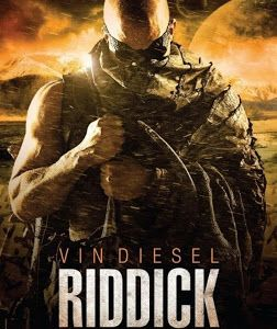 Watch Online Riddick 2013 Free Download Hindi Dubbed 720p Hd With