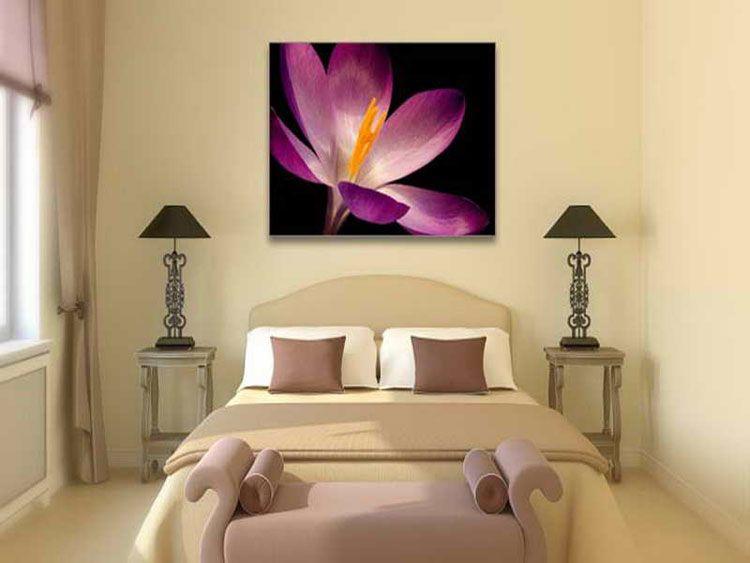 Quadri per camera da letto: 65 Quadri Moderni Per La Camera Da Letto Mondodesign It Minimalist Home Bedroom Trends Luxury House Designs