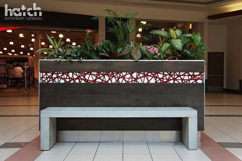 Hatch Interior Design Orchard Park Custom Furniture Design