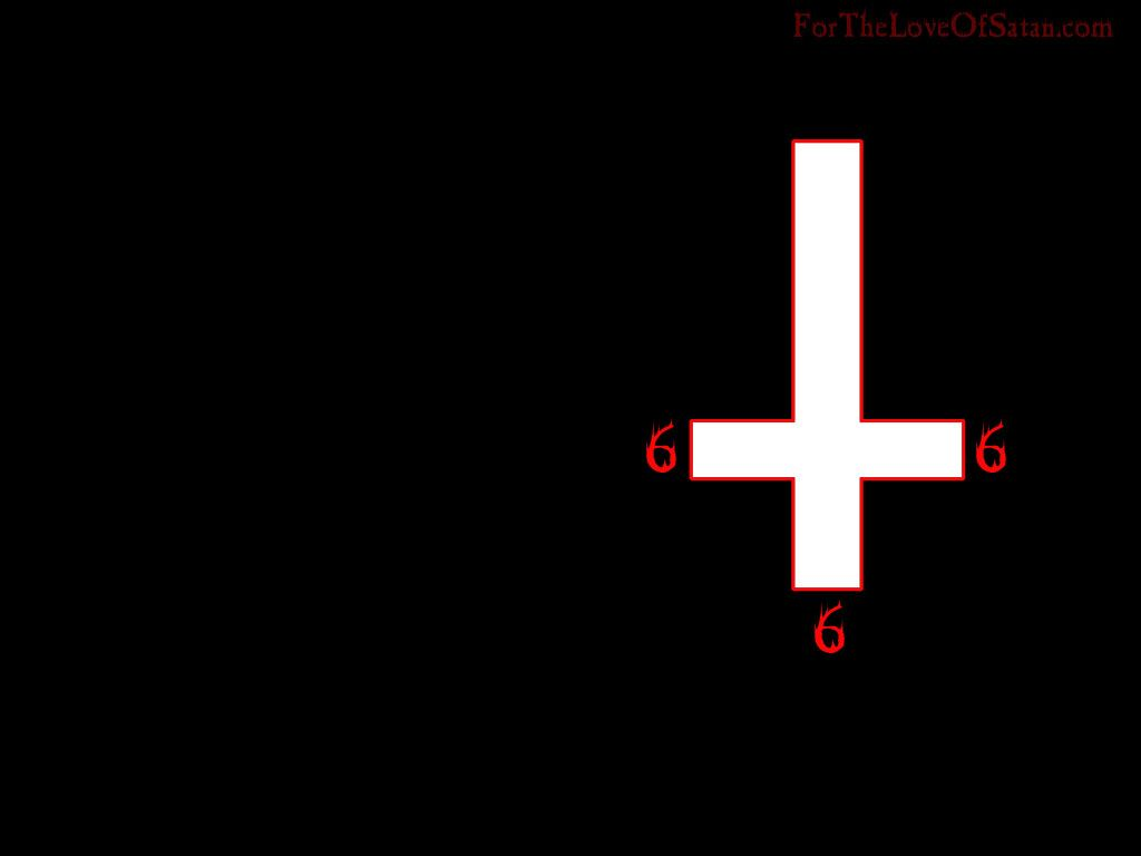 Satan upside down cross bing images satanism occult arch satan upside down cross bing images satanism occult arch fallen angels revalations pinterest buycottarizona