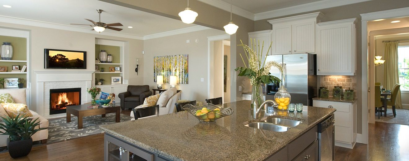 John Wieland Design Studio New Home Design Townhome Pinterest