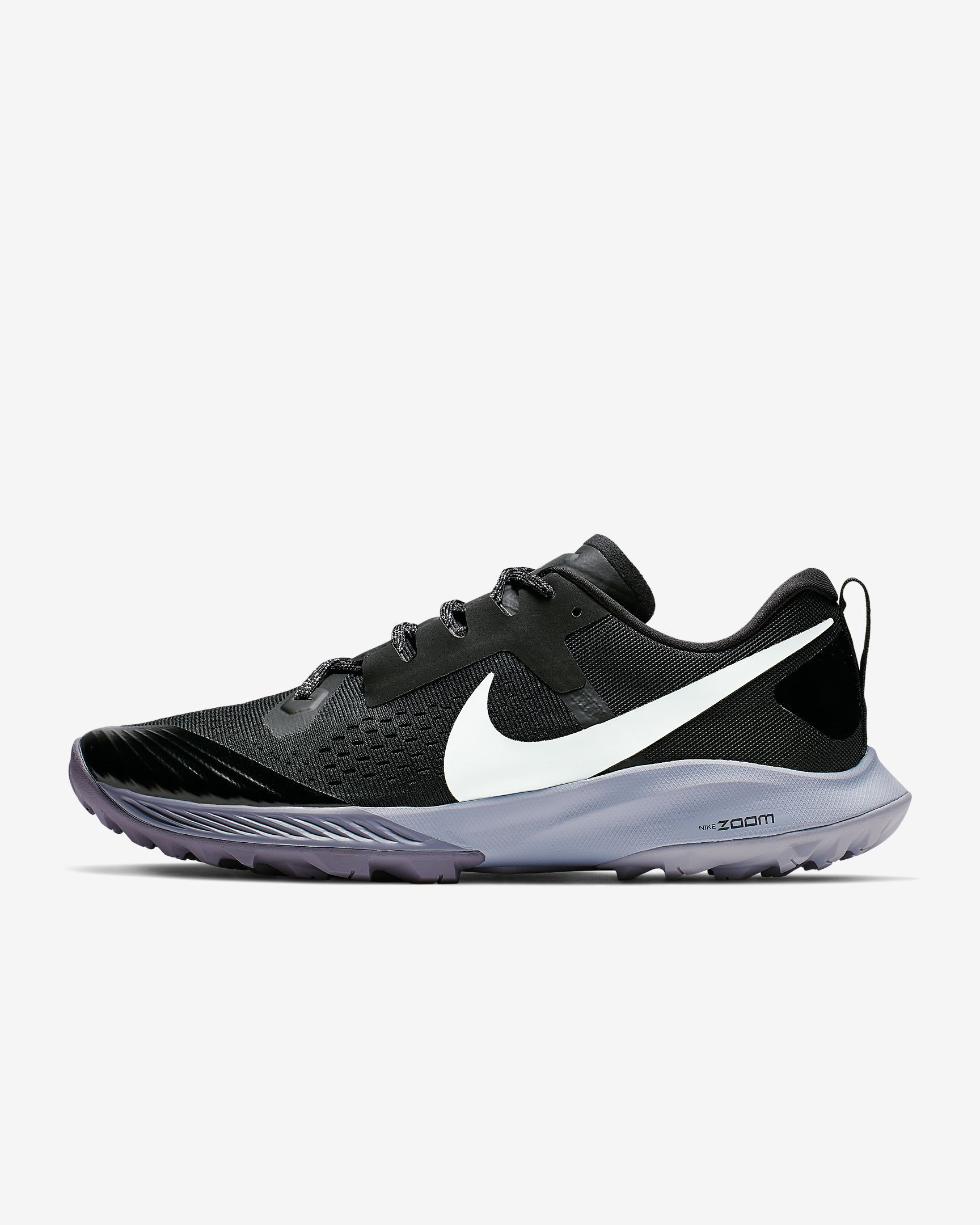 No autorizado Puede ser calculado Marina  Nike Air Zoom Terra Kiger 5 Zapatillas de running - Hombre. Nike.com ES |  Mens trail running shoes, Mens nike shoes, Running shoes for men
