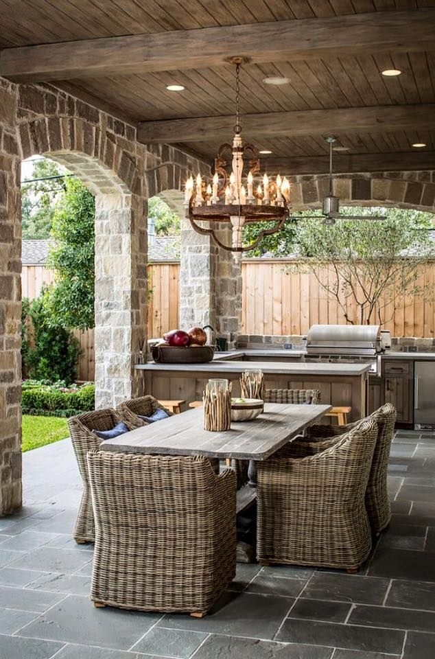 out door lighting for the patio house home patio outdoor rh pinterest com