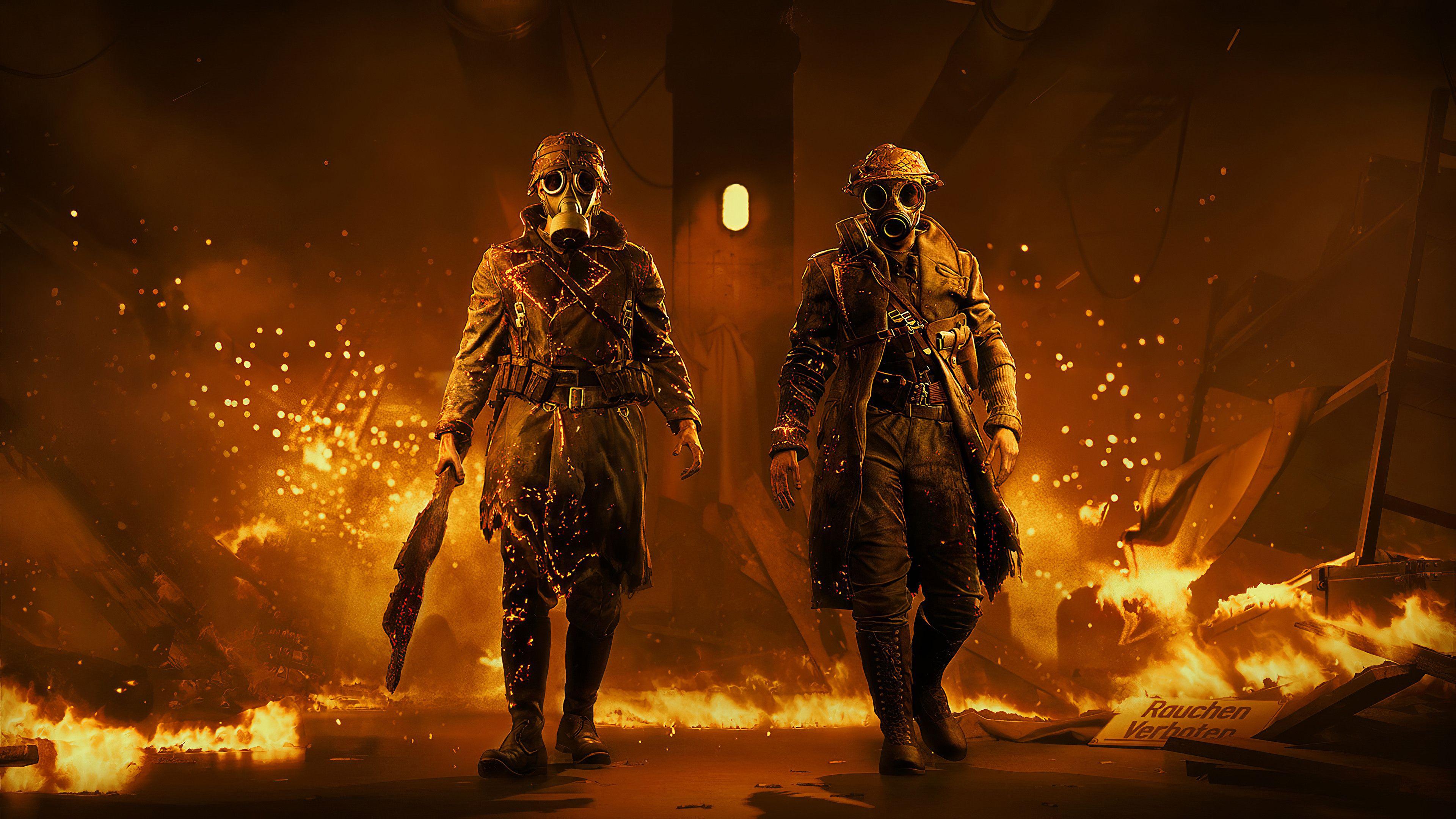 Battlefield 5 Art Battlefield 5 Wallpapers Battlefield 5 Art 4k Wallapper Battlefield 4k Wallpapers In 2020 Battlefield Go Wallpaper Battlefield 5