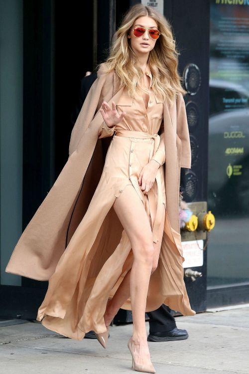Camel Coat – ShopStyle – Street Style