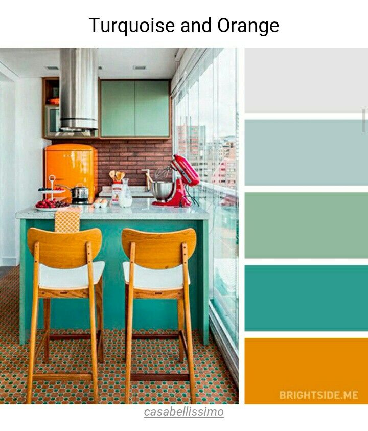 Pin by Nelda Brown on color combinations in 2018 Pinterest Decor
