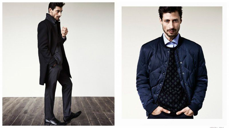 HM-Preppy-Fashion-Styles-Jonas-Morgan-005-800x455.jpg (800×447)