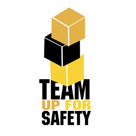 24 awesome safety logos pictures images istanbul sa l k rh pinterest com safety logos pictures safety logos design