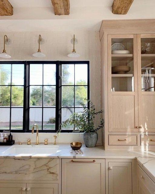 Photo of Cheap Home Decor Kitchen – SalePrice:16$