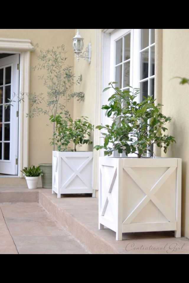 10 Amazing Diy Outdoor Furniture And Decor Ideas Outdoor
