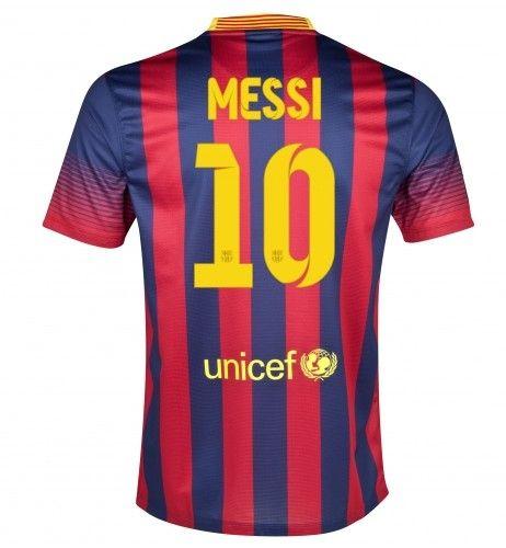 tienda madrid camisetas de futbol baratas