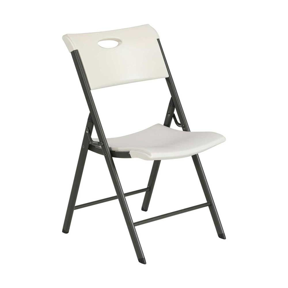 Pin On Folding Sling Chair Blue