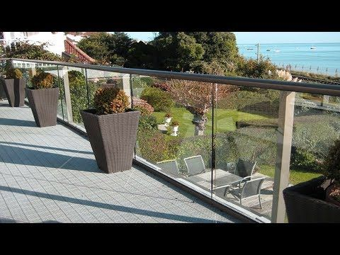 Creative Balconies Fence Ideas Apartment Balcony Privacy Balcony Railing Patio Railing Backyard Fences