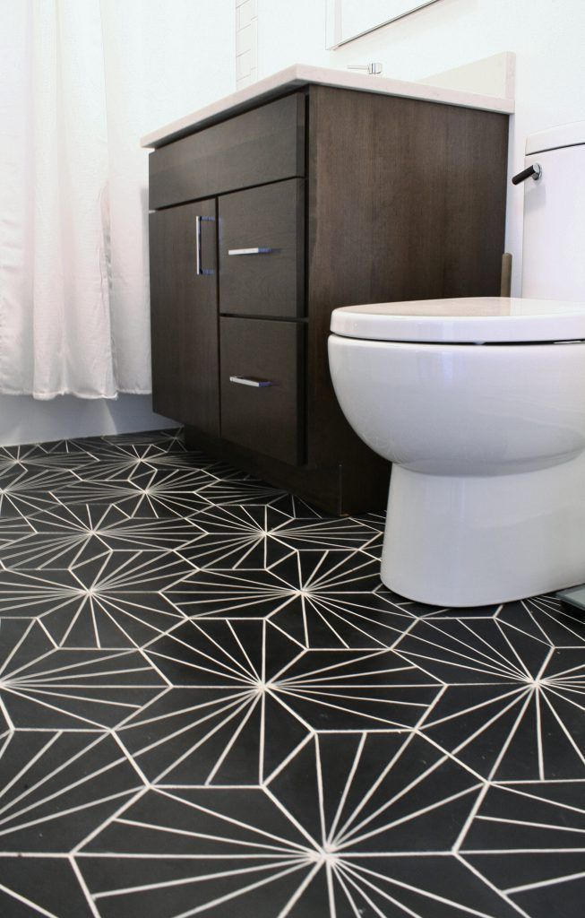 For More Bathroom Ideas And Bathroom Remodeling Please Visit Www Awesome Bathroom Remodel Chicago Decoration