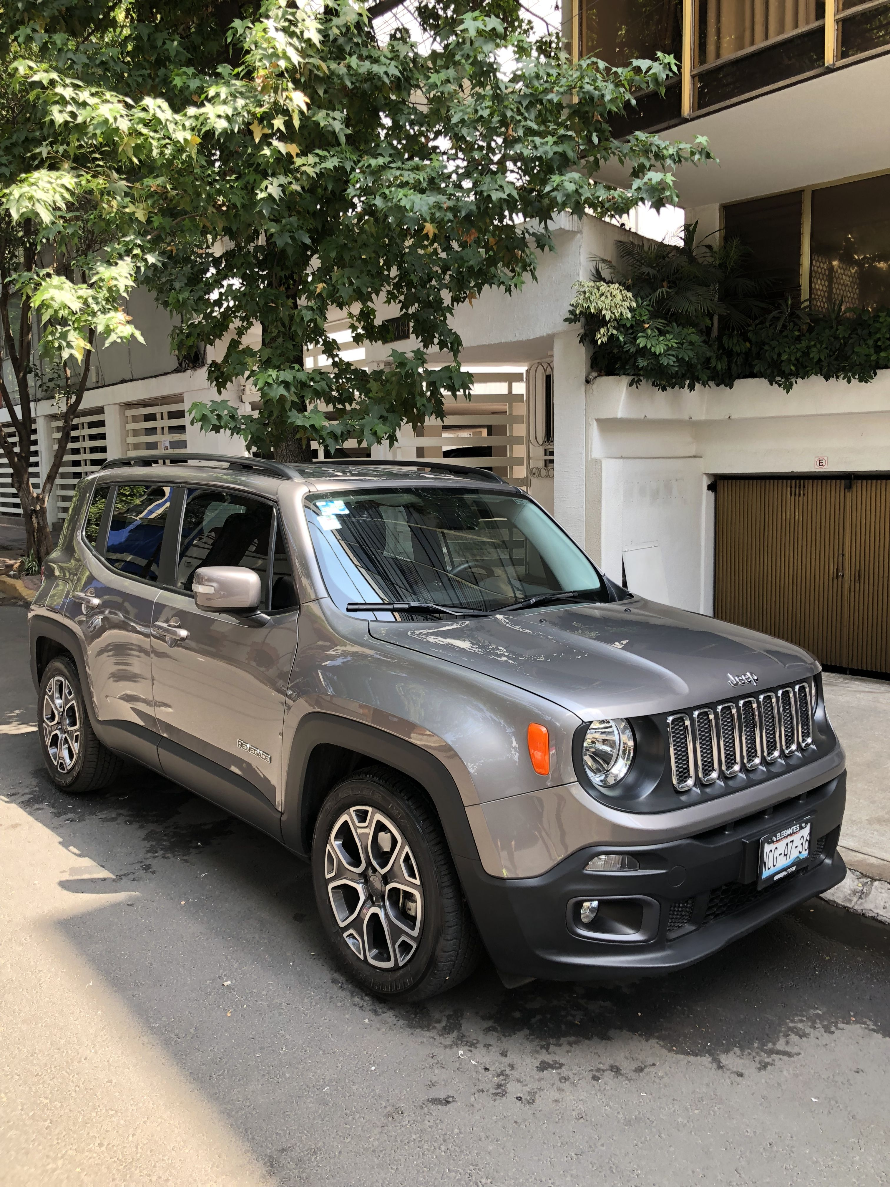 Pin By Amanda Marie On Cars Jeep Renegade Dream Cars Jeep Lover