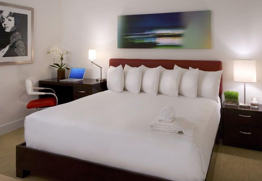 MAve Hotel