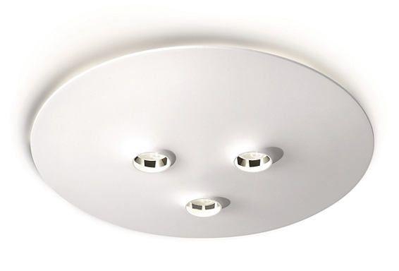 Philips Ceiling Lights Led Technology Light