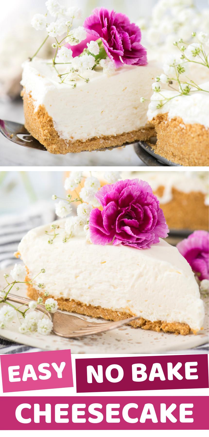 Pin On Recipe Box Desserts