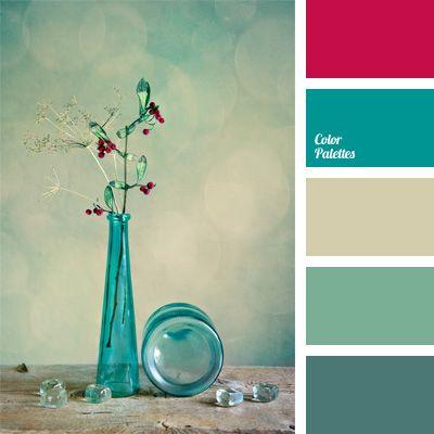 Color Palette 107 Color Palette Cool Color Palette Good Color Combinations