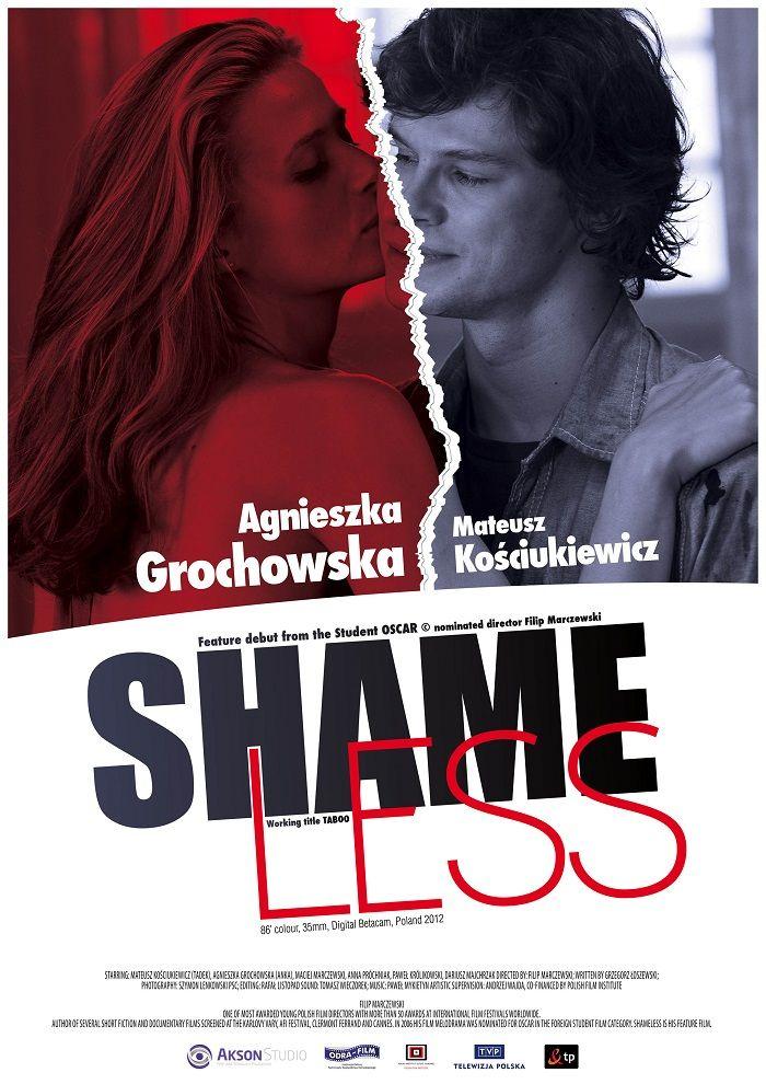 2013 Bez Wstydu Movies To Watch Online Watch Shameless Free Movies Online