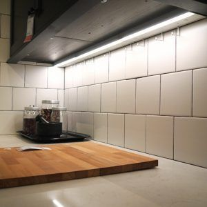 Led strip lighting for kitchen cabinets lighting pinterest led strip lighting for kitchen cabinets lighting pinterest strip lighting led strip and kitchens aloadofball Image collections